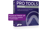 Pro_Tools___Ultimate_Perpetual_TRADE-UP_s.jpg