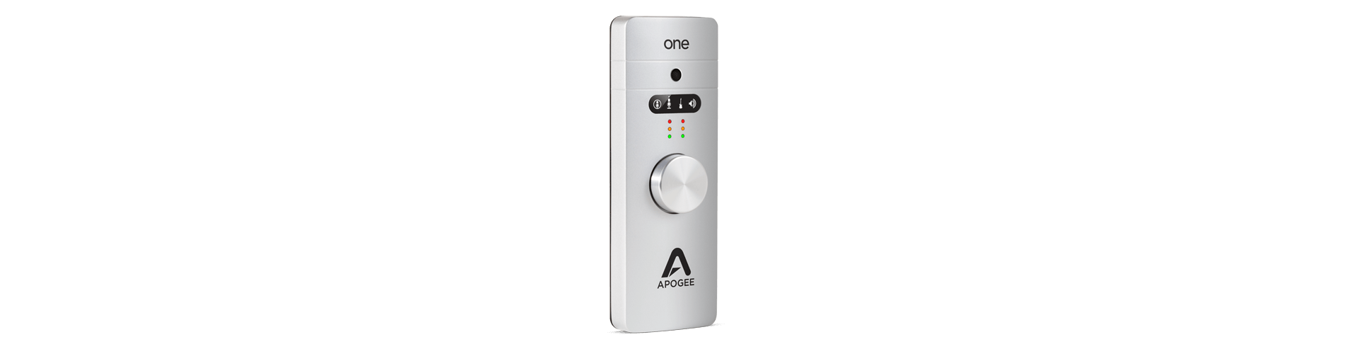 Apogee-One-for-mac